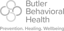 Butler_Behavioral_Health_Logo