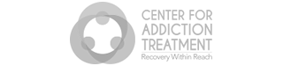 Center_Addiction_Treatment_Logo