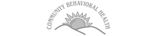 Community_Behavioral_Health_Logo