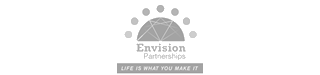 Envision_Partnerships_Logo
