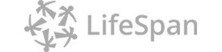 Lifespan_Logo