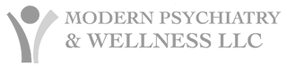 Modern_Psychiatry_and_Wellness_Logo_Grey