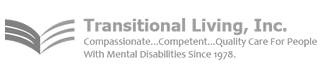 Transitional_Living_Logo